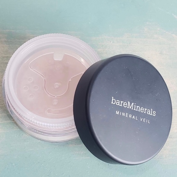 bareMinerals Other - Bare Minerals Veil Original Full Size 6 g